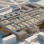 OVT Breda - projecten Poolster BV